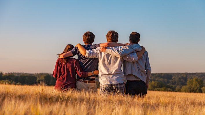 3 Grundprinzipien Eines Effektiven Erziehungsstils in Krisenzeiten (Die Oft Übersehen Werden)