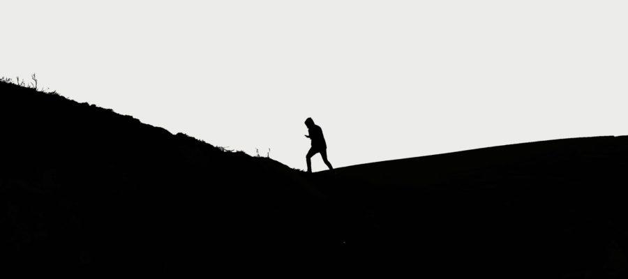 4 Schritte, Mit Denen Du Schwierigste Situationen Optimal Meistern Kannst