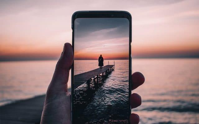 Das Beobachtende Selbst - Dein Wertvollstes Werkzeug Für Mehr Mentale Flexibilität