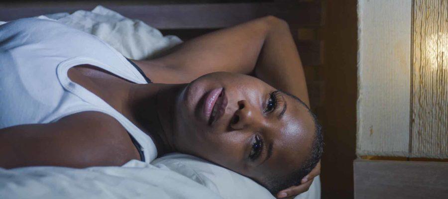 Besser Schlafen durch Akzeptanz- und Commitmenttherapie (ACT)
