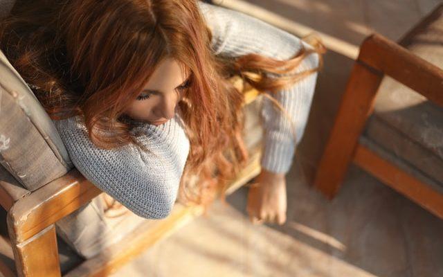 Der wahre Grund, warum Deine Versuche, Schlaflosigkeit zu heilen, scheitern